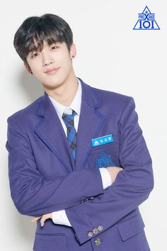 The fourth instalment of South Korea's most phenomenal reality survival show, 'Produce Produce X Mnet's latest boy group survival show - trainees' p. Yohan Kim, A Love So Beautiful, Love U Forever, Wattpad, Friends With Benefits, Produce 101, Mingyu, Taekwondo, Culture