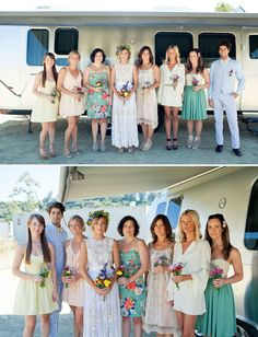 see and i love this because there will be my boy best friends in my bridal party sooo