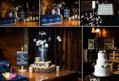 reception details   charlotte nc wedding photographer