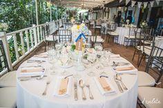 Mesa Boda / Wedding Table / Photography by: Diana Zuleta / visita: dzuletafotografiadebodas.com