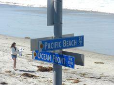 Boardwalk PB.....