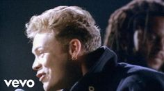 UB40 - Here I Am (Come And Take Me) - 1989
