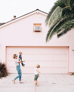 Healthy living at home devero login account access account Lifestyle Photography, Children Photography, Family Photography, Family Goals, Family Love, Happy Family, Living At Home, Photo Instagram, Mom Style