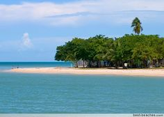 Cabo Rojo beaches and the surrounding area offer a prime backdrop for both active endeavors and relaxing pastimes.