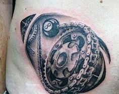 Resultado de imagem para tatuagens moto