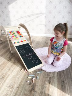 Child Development Activities, Toddler Development, Christmas Gift For You, Perfect Christmas Gifts, Leaving Home, Bed Furniture, Nursery Room, Fun Activities, Playground