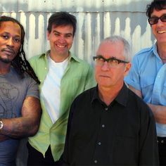 The upcoming event of #DeadKennedys band at #Melkweg, #Amsterdam is on 17th #October 2016. It's an #American punk rock music band that is renowned worldwide for their best performances. Click here for more details related to event..