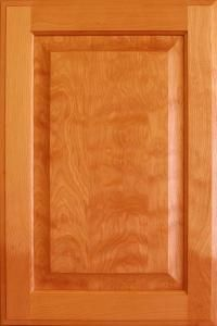 Charmant Raised Panel Door 1100   Evans Cabinet And Door