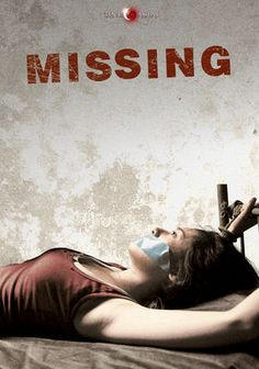 In this Korean horror-thriller based on a true story, a girl traces her missing sister to the home of an elderly man where, unbeknownst to the neighbors, horrible things have been happening behind closed doors.
