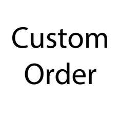 20 off until 12/15/2013 Custom Logo Design OOAK by WinkberryDesign, $28.00