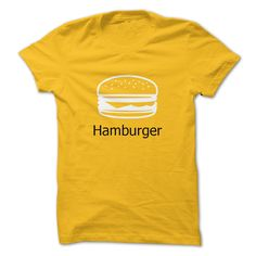 (Tshirt Top Tshirt Brands) hamburger t-shirt  Shirts This Month  hamburger t-shirt  Tshirt Guys Lady Hodie  SHARE and Get Discount Today Order now before we SELL OUT Today  automotive 32 years to look this good tshirt