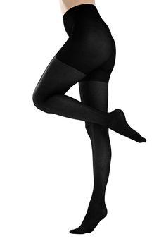 Comfort Choice amp reg  circulation plus size hosiery - Women s Plus Size  Clothing Plus Size 2157203d2