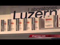 Best Face Serums: Luzern Laboratories -    In this Masc Minute, Jamie talks about amazing serums from Luzern Laboroties – now available here: http://www.shopmasc.com/Luzern-Laboratories_bymfg_49-4-1.h…   - http://homehealthbeautychoices.com/blog/best-face-serums-luzern-laboratories/