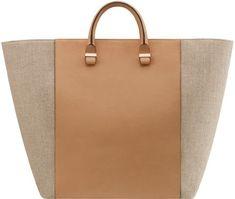 Modern handbag - gorgeous image