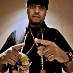 News French Montana Comments On 50 Cent's Music Career Being Stifled By Beef With Other Artists http://www.gamehunterfilmz.biz/news.php #News via @gamehunterfilmz