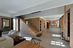 House in Estoril by Ricardo Moreno Arquitectos (20)
