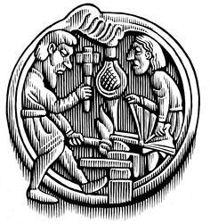 La Légende de Sigurd et Gudrún, ou lorsque Tolkien rencontre les contes perdus.                                                                                                                                                                                 Plus