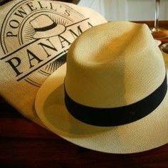 Panama Mon Amour