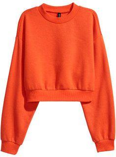 Discreet Irwin 94 Fashion Sweatshirt Wanderlust Casual Tops Moletom Do Tumblr Pullovers Tumblr Hoodie Tumblr Grunge Aesthetic Tops Women's Clothing