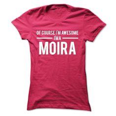 Team Moira - Limited Edition - T-Shirt, Hoodie, Sweatshirt