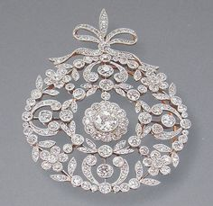 edwardian era royalty | http://www.johnanthonyjewelers.com/catalog/EDWARDIAN_JEWELRY-36-1.html