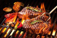 #Carne bem passada pode aumentar o risco de câncer - VEJA.com: Revista Encontro (sátira) (liberação de imprensa) (Assinatura) (Blogue)…