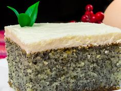 "Prăjitura ""Inspirație""– un desert cu un gust extrem de gingaș!"