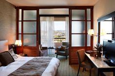 #Sithonia #Hotel wit