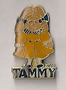 Tammy Family Pin Vintage | eBay Special Girl, Ear, Girls, Vintage, Collection, Daughters, Maids, Vintage Comics, Primitive