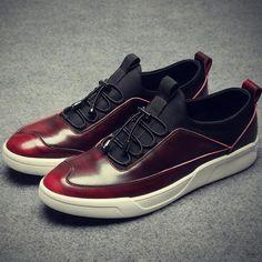 http://www.99wtf.net/trends/importance-wear-mens-shoes/