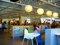 Frugal With A Flourish: Tips For Shopping At Ikea