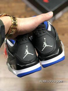 pretty nice 0fe39 775f7 Super Deals Men Basketball Shoes Air Jordan IV Retro SKU 317041-404