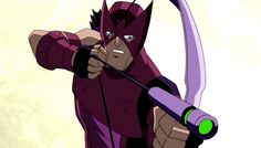 Hawkeye Clint Barton, Hawkeye, Avengers, Marvel, The Avengers