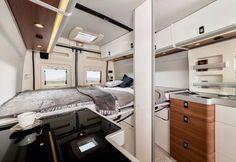 die 23 besten bilder von westfalia reisemobile vehicles. Black Bedroom Furniture Sets. Home Design Ideas
