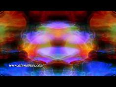 Abstract Rorschach imagery forms and flows (Loop).     Purchase this clip from A Luna Blue:   http://www.alunablue.com/motions-stock-footage/rorschach/clip-01.html     A Luna Blue Stock Video.   Imagery for Your Imagination.   http://www.alunablue.com/stock-video