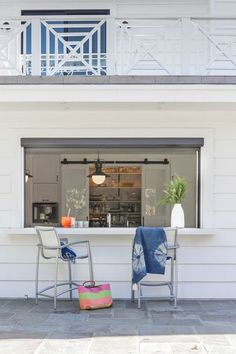 kitchen pass through window outside most brilliant design inspiration lakeside living kitchen passkitchen pass through window ideas deck shelf easy thru to the