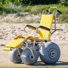 sandpiper1 Office Is Closed Sign, Taklamakan Desert, Large Cooler, Beach Cart, Manual Wheelchair, Small Balloons, Sun Umbrella, Rural Area, Jet Ski