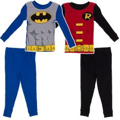 0fbd072b0 7 Best Cartoon Pajamas images