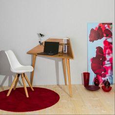 Мебель: Майкл Хилгерс - Home and Garden
