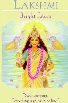 Shared via: Angelic Healing By Danica Lightworker~Message from Lakshmi: This is a kind universe, and everyone within it is working in your favour. Thoughts And Feelings, Positive Thoughts, Calling All Angels, Card Drawing, Doreen Virtue, Stop Worrying, Angel Cards, Guardian Angels, Bright Future
