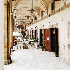 Hello Arezzo. #igerstoscana #MyWeekendsAreDifferent