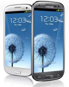 Samsung Galaxy S3 I9305 4G KitKat Update Android 4.4.2 Still MIA Outside US
