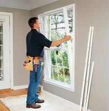 Jjm Aluminum Siding Windows Inc Are Home Imporvement Designers Residing At Saint Catharines Providing Installa Home Window Repair Window Replacement Windows