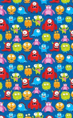 Spook Your Apartment For Halloween With These 20 Decor Ideas decor decor , Disney Desktop Wallpaper, Snoopy Wallpaper, Hello Kitty Wallpaper, Cute Disney Wallpaper, Kawaii Wallpaper, Beautiful Wallpaper For Phone, Vintage Flowers Wallpaper, Flower Wallpaper, Pattern Wallpaper