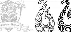 signo-maori-hei-matau