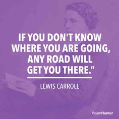 Would you like to read more by Lewis Carroll? Visit us now and enjoy the reading. https://www.poemhunter.com/lewis-carroll/
