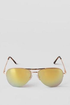 7aeb37e8d2 Maverick Iridescent Sunglasses Spring Break