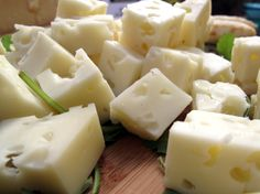 @Asiago Cheese  #FromagesdItalieAOP