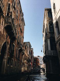 canali veneziani Times Square, Street View, Pictures, Travel, Photos, Viajes, Destinations, Traveling, Trips