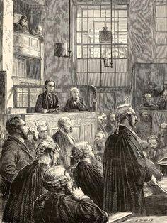 Vain rikkaat pääsivät äänestämään vaaleissa, eikä naisilla ollut äänioikeutta 1800-luvulla. 1800-luvun puolivälissä äänioikeus tuli yleiseski kaikille miehille. Naiset saivat äänioikeuden vasta ensimmäisen maailmansodan jälkeen Euroopassa.